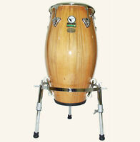 Bauer Percussion Professional Conga Drum Stand