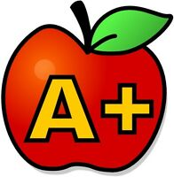 Private Math Science Tutor in Oshawa Whitby Ajax Pickering Scarb