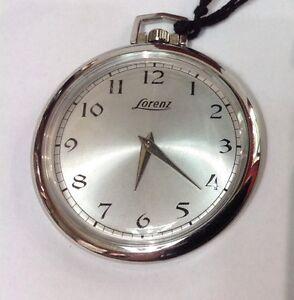 orologio da tasca lorenz