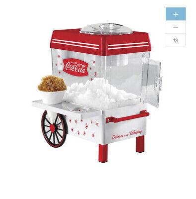 Frozen Drink Machine Slush Margarita Maker Slushie Ice Beverage Smoothie Mix
