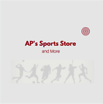 AP's Outdoor and More