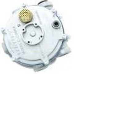 New Impco Model Cobra Lp Converter Regulator Vaporizer
