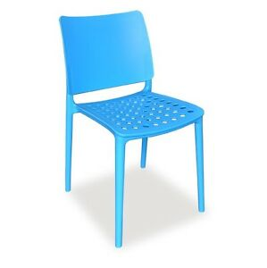 Holey Chair Northgate Brisbane North East Preview
