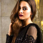 Indian Pakistani Dresses