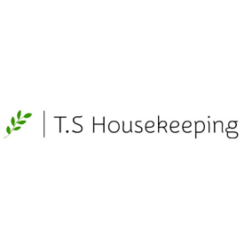 House Cleaning - T.S HOUSEKEEPING