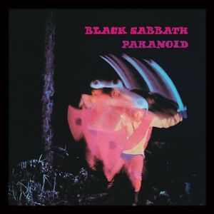Black-Sabbath-Paranoid-Con-marco-Portada-Poster-ACPPR48030