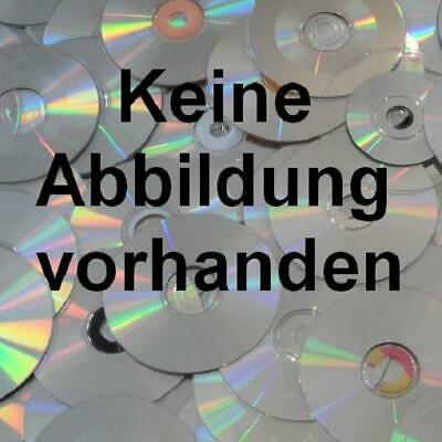 Parker House, Chart House (Chart Boxx (Club) 3/08:Amy Winehouse, Maximo Park, Stephanie Heinzmann, I.. [CD])