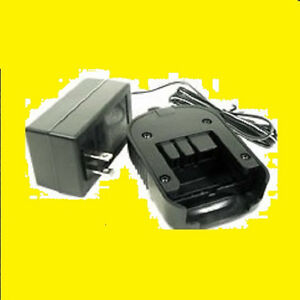 18-Volt-Black-and-Decker-Battery-Charger-FS18C-B-D-18v