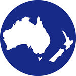Free Kiwi Group