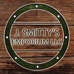 J. Smith's Emporium