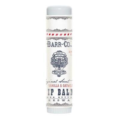 Barr Co. Lip Balm SPF 0.5 Oz. - Original
