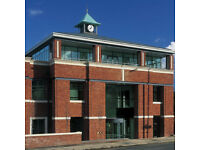 GUILDFORD Serviced Offices to Let, GU2 - Flexible Terms | 2 to 60 people