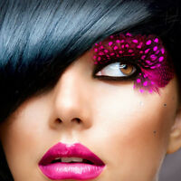 Hairstylist/Barber & Esthetician Wanted