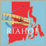 ri-aviation