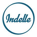 Indelle