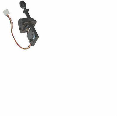 Jlg Joystick Controller Part 1600116 - New