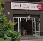 Red Corner Gift Shop