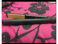 GHD FOR SALE