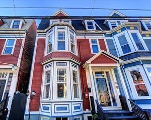 18 Gower Street *SALE OR LEASE*