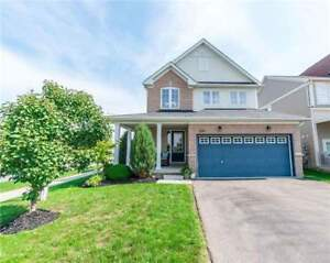 Excellent North Oshawa - 3 Bed / 3 Bath - House For Sale