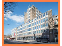 SA1 - Swansea Office Space ( 3 Month Rent Free ) Limited Offer !!