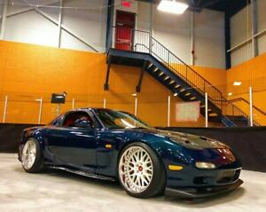 Mazda Rx7   Great Deals on New or Used Cars and Trucks Near