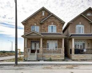 Beautiful Lease Property In Markham!
