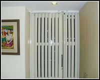 Blinds Installation, TV Mounting