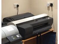 """Canon IPF 6100 24"""" Printer for Sale"""