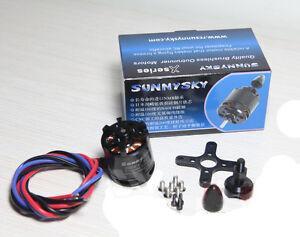 Pin 4x Dji Opto 30a Esc Usa Optional Motors Rc Groups On