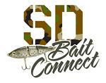San Diego Bait Connect