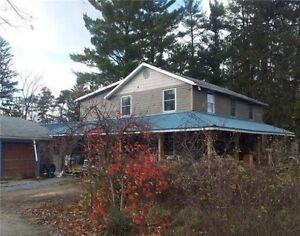 House for Sale at Yonge Just N Of Doane Road (Code 184)