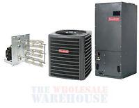 thermopompe , murale , split, chauffage, ventilation