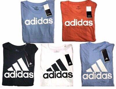 NWT Women's Adidas T-shirt