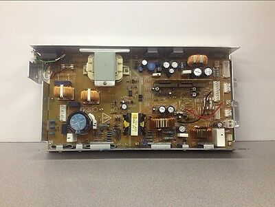 Riso Ez 221power Supply Board 023-50033-176 Type Zsrz288g