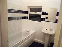 3 Bedroom Flat - Large, Big Windows, Clean and Fully Utilised to Rent in Moseley Birmingham Area