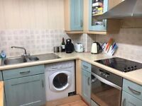 2 bedroom apartment to rent in Birmingham