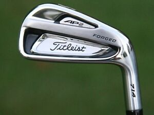 Golf clubs for sale titleist ap2