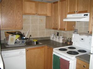 Everything Inc- 2 Bed+Den Close to Commons- Available Sept!