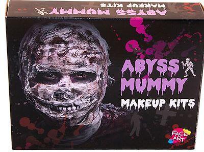 - Mumie Halloween