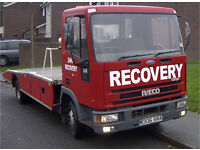 RECOVERY AGENTS NATIONWIDE COVERAGE CALL TODAY