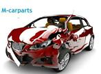 M-carparts; goedkope radiators, condensors en intercoolers