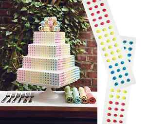 fake wedding cakes toronto cakes kijiji free classifieds in ontario find a 14142