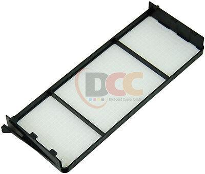 65aar71800 Genuine Konica Minolta Bizhub C500 Pro 8050 Cf5001 Dust Proof Filter