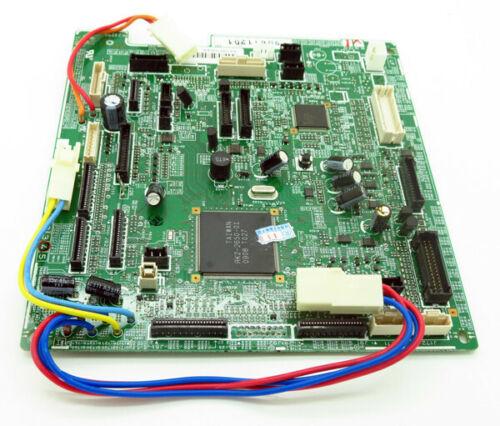RM1-8898 DC Controller - LJ M775 series