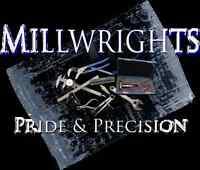 Millwright Apprentice