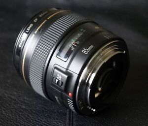 BEST DEAL Cannon 6D plus canon 85mm 1.8usm and canon 24-105 mm