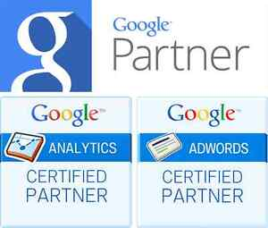 Google Adwords Specialist & PPC Expert - 13 Years Experience London Ontario image 2