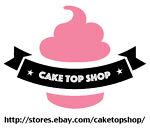 cake-top-shop