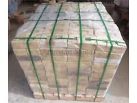 London Yellow Imperial Stock Bricks | Pack of 300 | £255 (£0.85/Brick) *FREE NATIONWIDE DELIVERY*